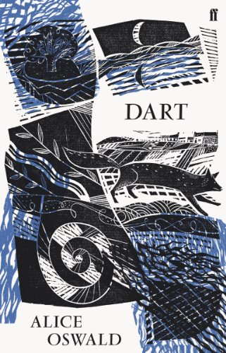 9780571259335: Dart (Poetry Firsts Collection)