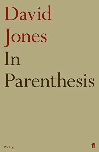 9780571259809: In Parenthesis