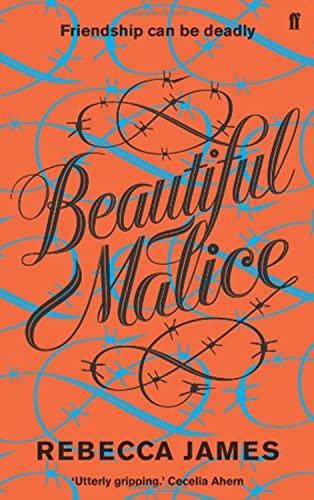9780571259816: Beautiful Malice