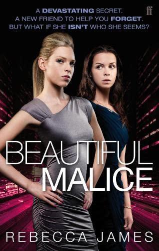 9780571259823: Beautiful Malice