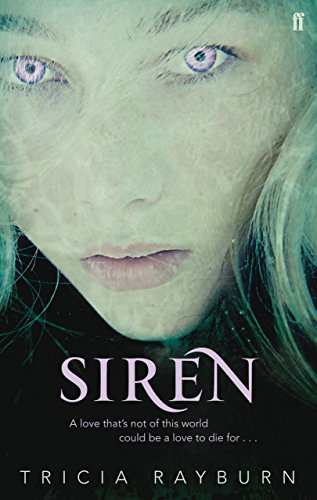 9780571260065: Siren