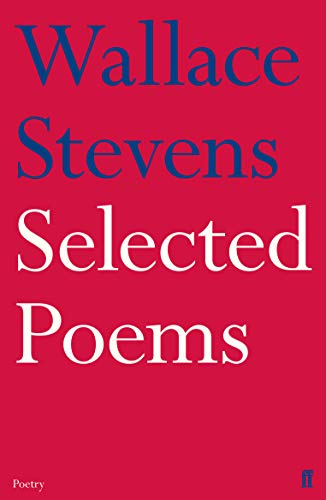 9780571260089: Selected Poems