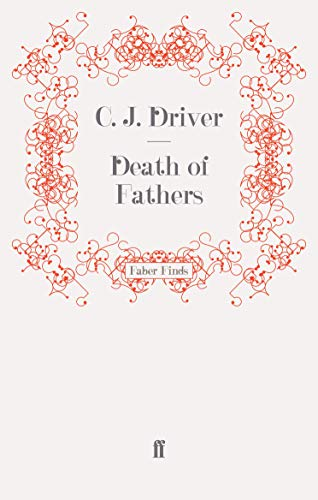 9780571260508: Death of Fathers
