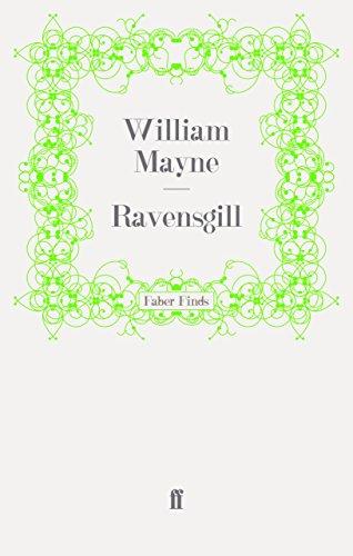 9780571269174: Ravensgill