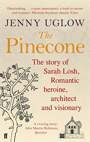 9780571269518: The Pinecone