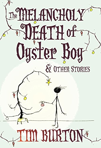 9780571270248: The Melancholy Death of Oyster Boy Christmas Edition