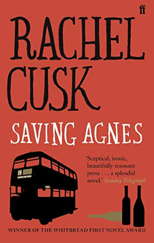 9780571272105: Saving Agnes