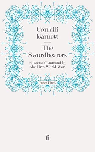 9780571273034: The Swordbearers