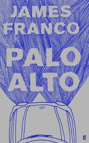 9780571273164: Palo Alto