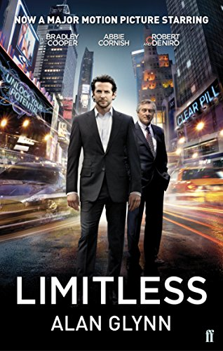 9780571273348: Limitless