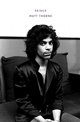 9780571273492: Prince: A Celebration