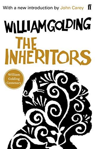 9780571273584: The Inheritors