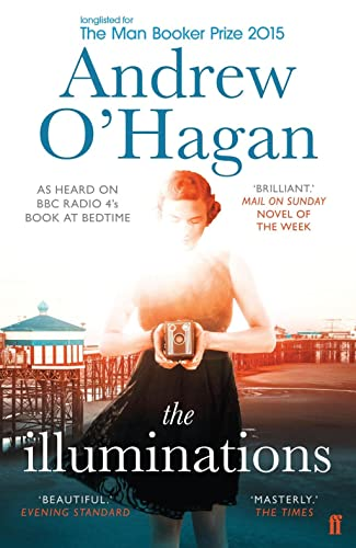 9780571273669: The Illuminations