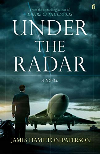 9780571273980: Under the Radar: A Novel