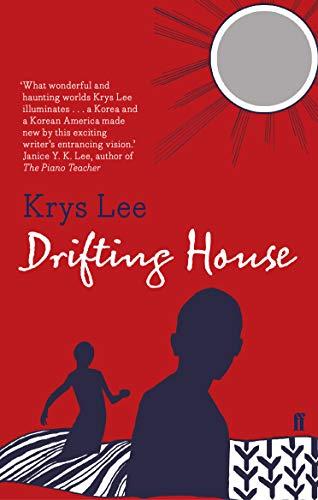 9780571276202: Drifting House