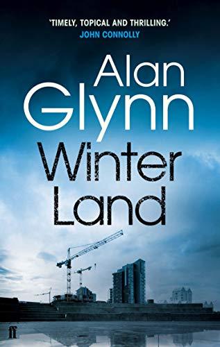 9780571276332: Winterland