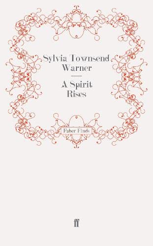 9780571276394: A Spirit Rises