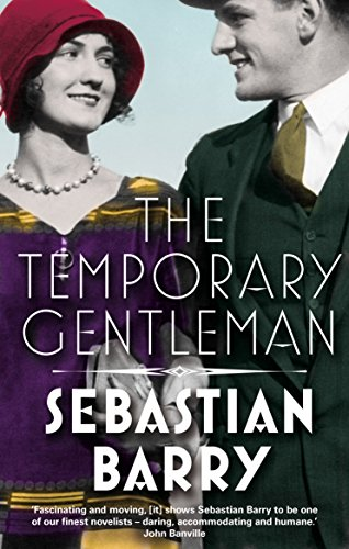 9780571276967: The Temporary Gentleman