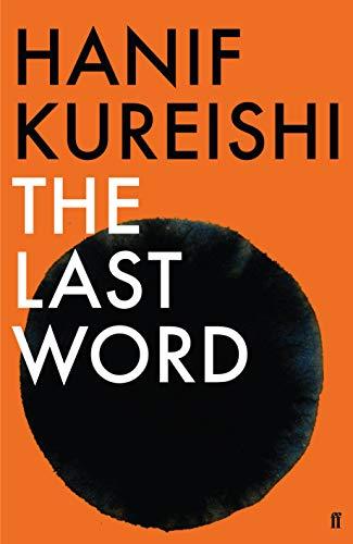9780571277520: The Last Word
