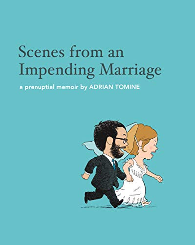 9780571277704: Scenes from an Impending Marriage: A Prenuptial Memoir