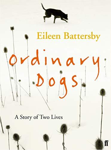 9780571277834: Ordinary Dogs