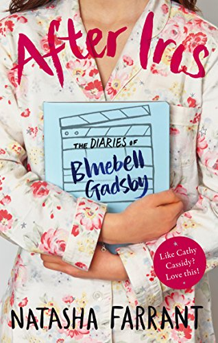 9780571278213: After Iris: The Diaries of Bluebell Gadsby