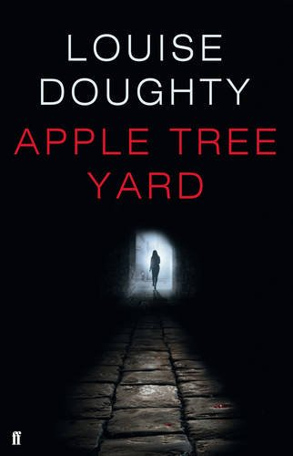 9780571278633: Apple Tree Yard