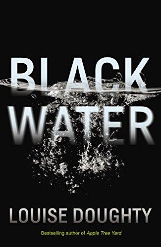 9780571278664: Black Water