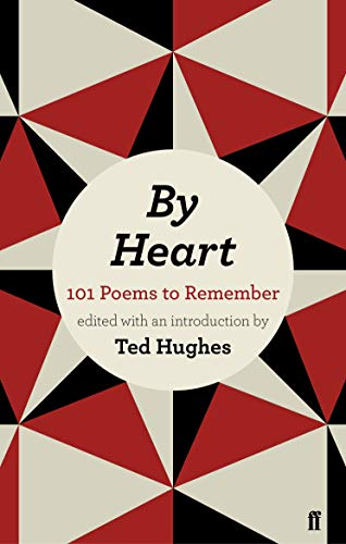 9780571278749: By Heart 101: Poems To Remember