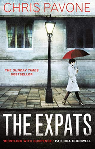 9780571279173: The Expats