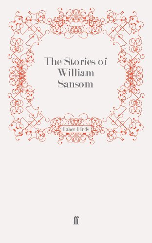 9780571279555: The Stories of William Sansom