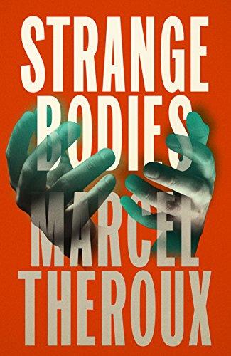9780571279791: Strange Bodies