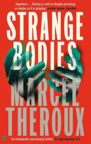 9780571279807: Strange Bodies