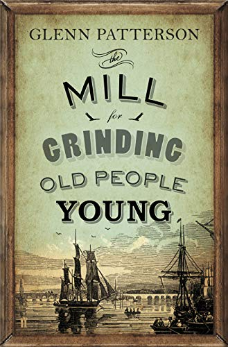 9780571281831: The Mill for Grinding Old People Young