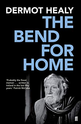 9780571281886: The Bend for Home