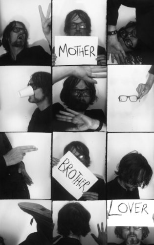 9780571281916: Mother, Brother, Lover: Selected Lyrics