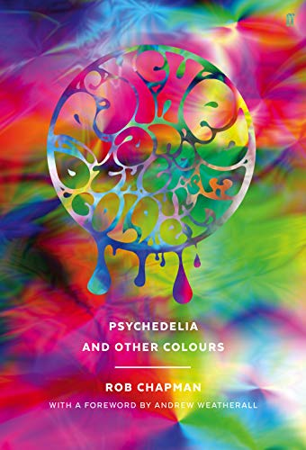 9780571282005: Psychedelia and Other Colours