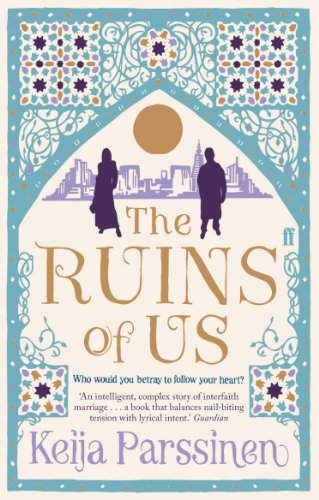 9780571282180: The Ruins of Us