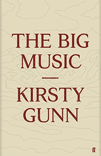 9780571282333: The Big Music