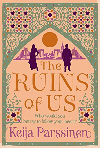 9780571282739: Ruins of Us