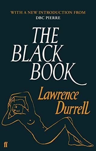 9780571283941: The Black Book