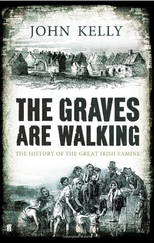 9780571284412: The Graves are Walking