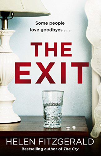 9780571287895: The Exit