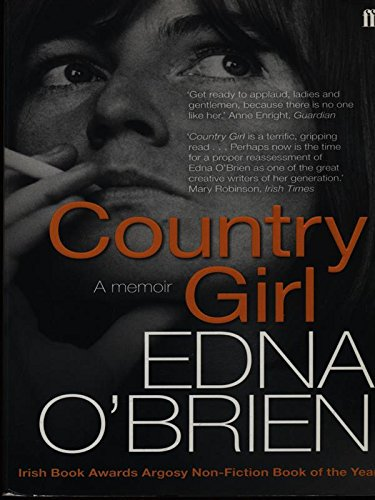9780571288021: Country Girl