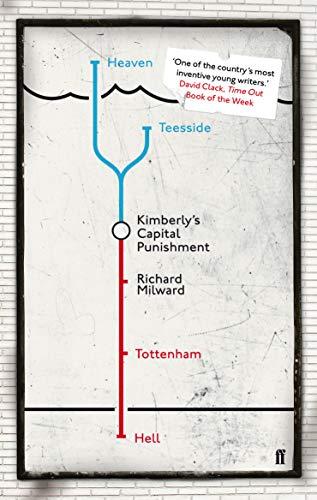 9780571288991: Kimberly's Capital Punishment
