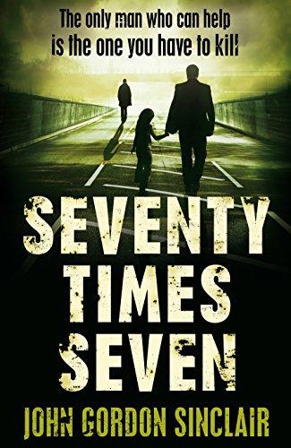 9780571290628: Seventy Times Seven