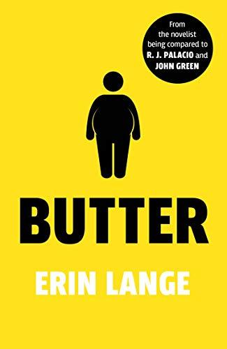 9780571294404: Butter