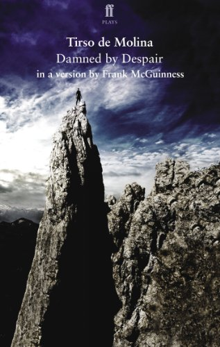 Damned by Despair: McGuinness, Frank