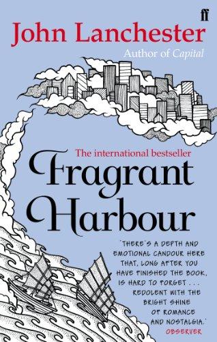 9780571294855: Fragrant Harbour