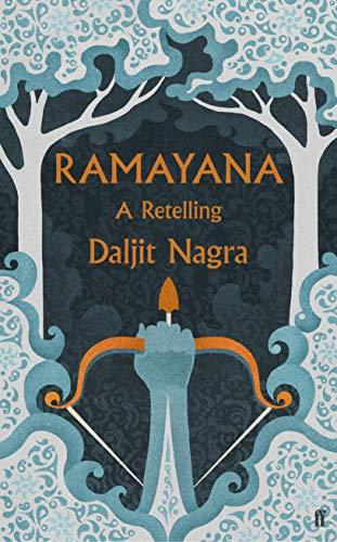 9780571294879: Ramayana